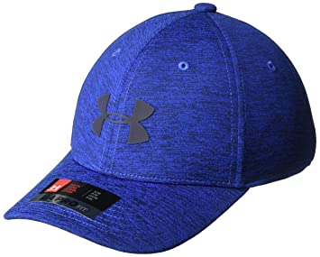 Under Armour Boys  Twist Closer 2.0 Cap  Amazon.ca  Sports   Outdoors 4bc13fe0754