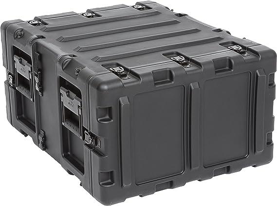 3RS-5U20-22B SKB Component Rack