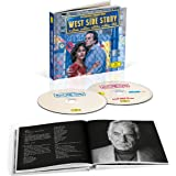 West Side Story (Limited Deluxe Edt. CD+DVD)