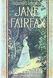Jane Fairfax