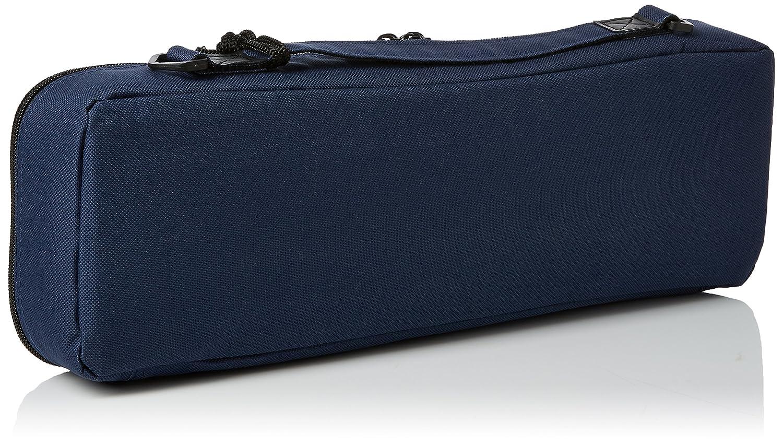 Tomandwill 33FCC-640 - Funda para flauta travesera, color ...