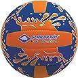 Fun Sports T4970274 Neoprene Mini Beach Volleyball