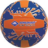 SCHILDKRÖT Fun Sports Neoprene Mini-Beachvolleyball, G2,