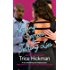 Keeping Secrets & Telling Lies (An Unexpected Love Novel)