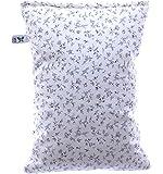 Lavendelkissen 25x20 cm Original franz.Lavendel (150g). Design Nr. L4