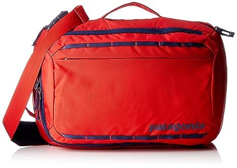 Patagonia Tres Pack 25L - Zaini Unisex Adulto afc54e05006