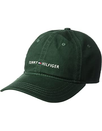 91e35b5bc Mens Hats and Caps | Amazon.com
