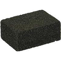 Dritz毛衣石头服装护理