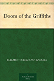 Doom of the Griffiths (English Edition)