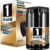 Mobil 1 M1-405 Extended Performance Oil Filter