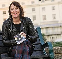 Corinna Edwards-Colledge