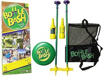 Bottle Bash Standard Game Set