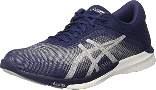 training asics homme