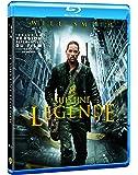 Je suis une légende [Warner Ultimate (Blu-ray)] [Import italien]