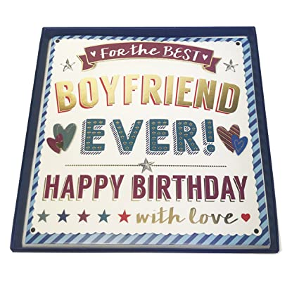 Especial novio de regalo cumpleaños para hombre Versículo de ...