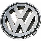 Original Volkswagen VW Ersatzteile VW Radkappen Satz 15 Zoll Passat 3BG