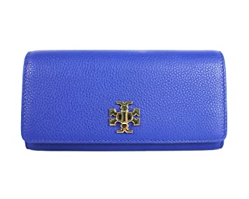 cdc310ff27ca ... get tory burch mercer envelope continental wallet style no 35097 macaw  1feaa 60969
