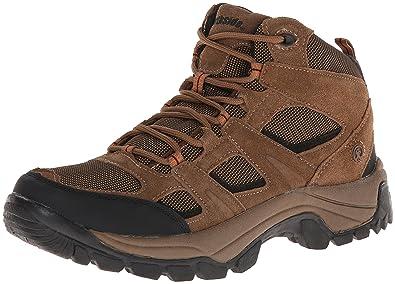 Men's Monroe Hiking Boot