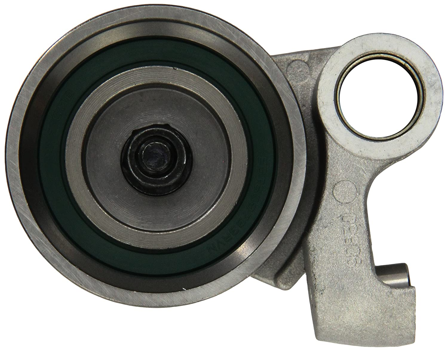 Gates T41208 Timing Belt Pulley