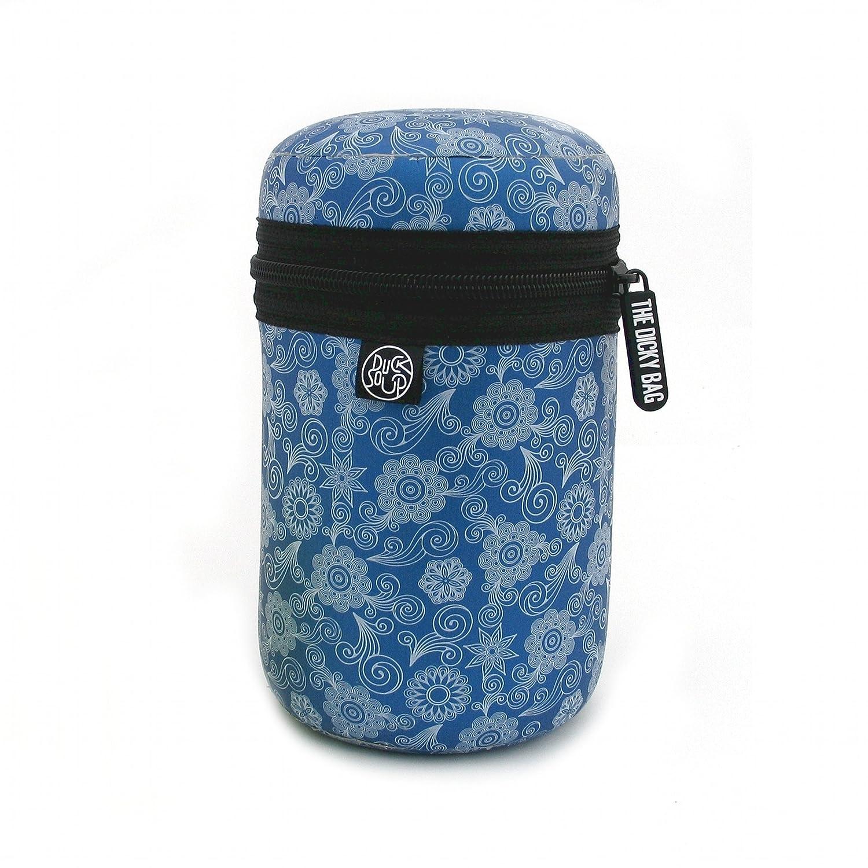 Dicky Bag Flower