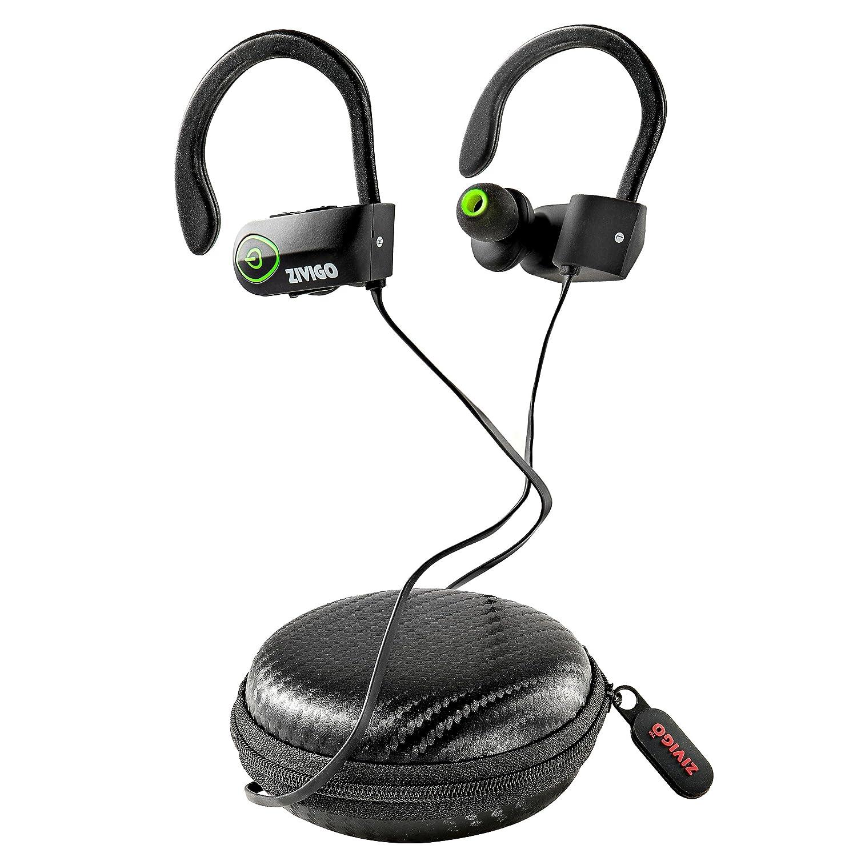 the best wireless earbuds under 50 bgr. Black Bedroom Furniture Sets. Home Design Ideas