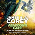 Abaddon's Gate: The Expanse Series, book 3