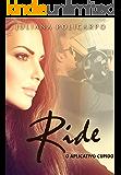Ride: O aplicativo cupido
