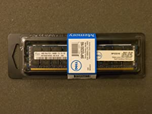 16GB Dell Memory SNP12C23C/16G A7187318 for PowerEdge&Workstation