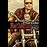 Ruthless: A True Brothers MC Novel