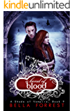 A Shade of Vampire 9: A Bond of Blood