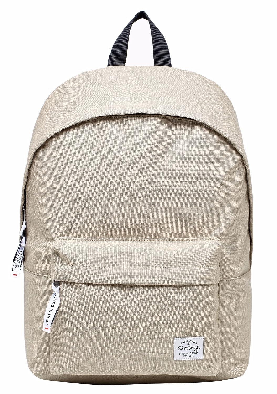 Amazon.com  KLEPPR Classic Simple Backpack  b2ddb33681caa