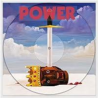 Power (Explicit)