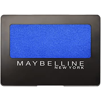 Maybelline Expert Wear Eyeshadow, Acid Rain, 0.08 Oz. by Maybelline New York