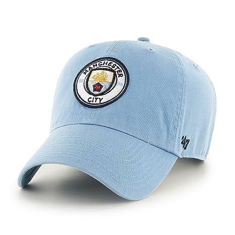 Amazon.com    47 EPL Clean Up Adjustable Hat 886ff9465e0