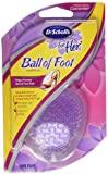 Dr Scholls DreamWalk Ball Of Foot Cushion