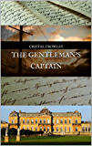 The Gentleman's Captain
