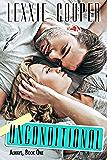 Unconditional (Always Book 1)