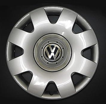 Amazon.com: Volkswagen–1C0601147JMFX Tasa ...