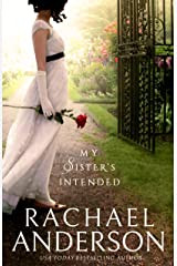 My Sister's Intended (Serendipity Book 1)