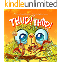 THUD! THUD! (Special Monsters Collection)