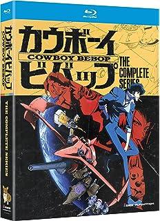 Amazon.com: Akira: Movie (Blu-ray/DVD Combo): Johnny Yong ...