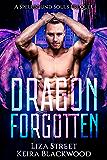 Dragon Forgotten: A Spellbound Souls Reverse Harem Prequel