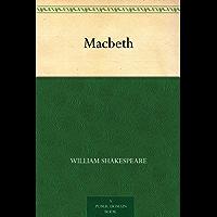 Macbeth (French Edition)
