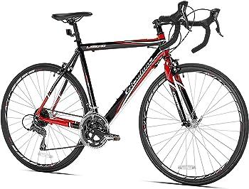 Giordano Libero 1.6 Men's Road Bikes