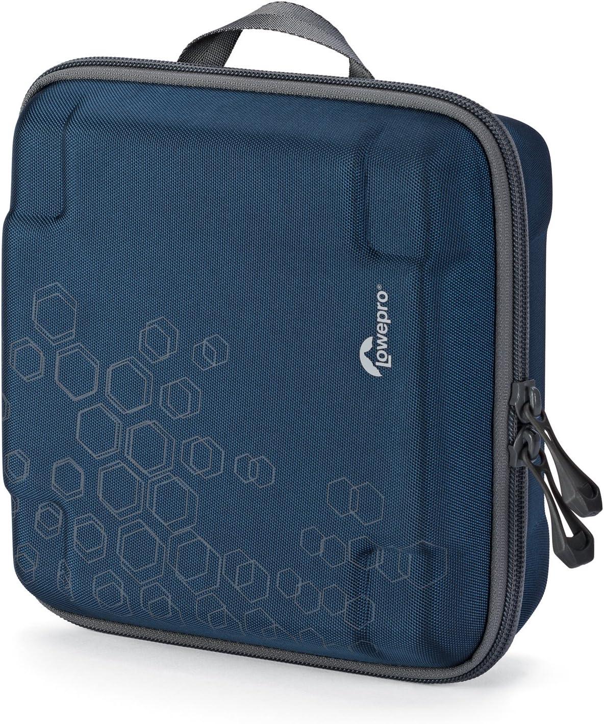 Lowepro Dashpoint Dashpoint AVC 2 Galaxy Blue
