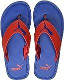 Puma Men's Flash Cat Idp Hawaii Thong Sandals