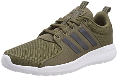 57644c9b7b4e6 adidas Men's Cf Lite Racer Competition Running Shoes