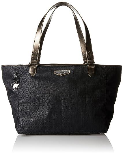 Womens Lots of Bag Handbag Kipling eSEupg