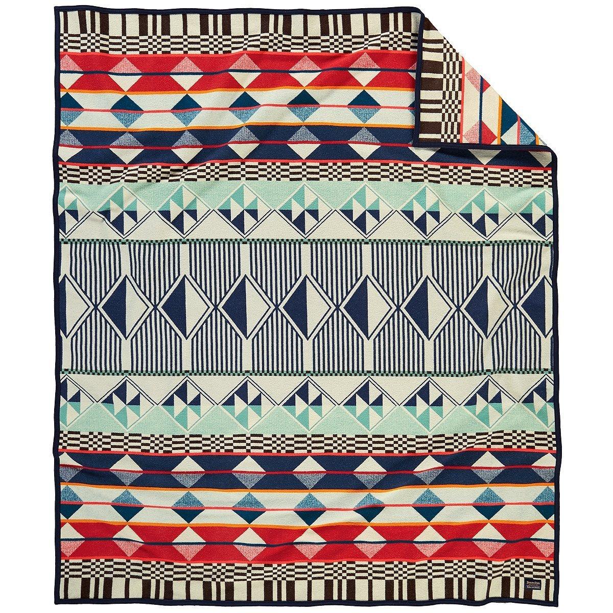 Pendleton Southern Highlands Blanket Pendleton Woolen Mills 5954959