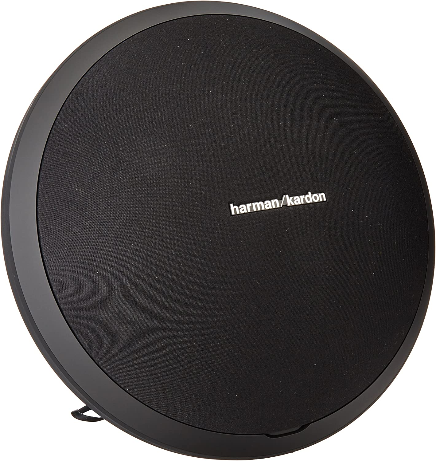 Harman Kardon Onyx Studio Wireless Bluetooth Speaker with rechargeable  battery